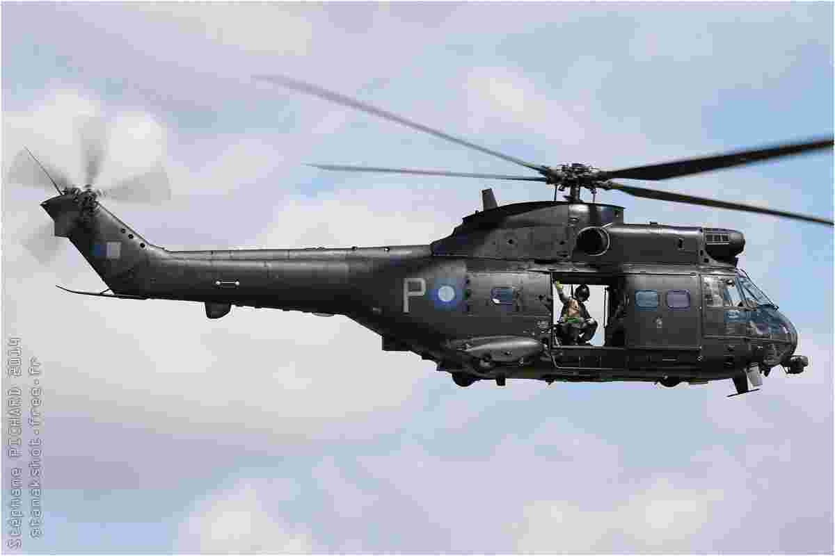 tofcomp#7903-Puma-Royaume-Uni-air-force