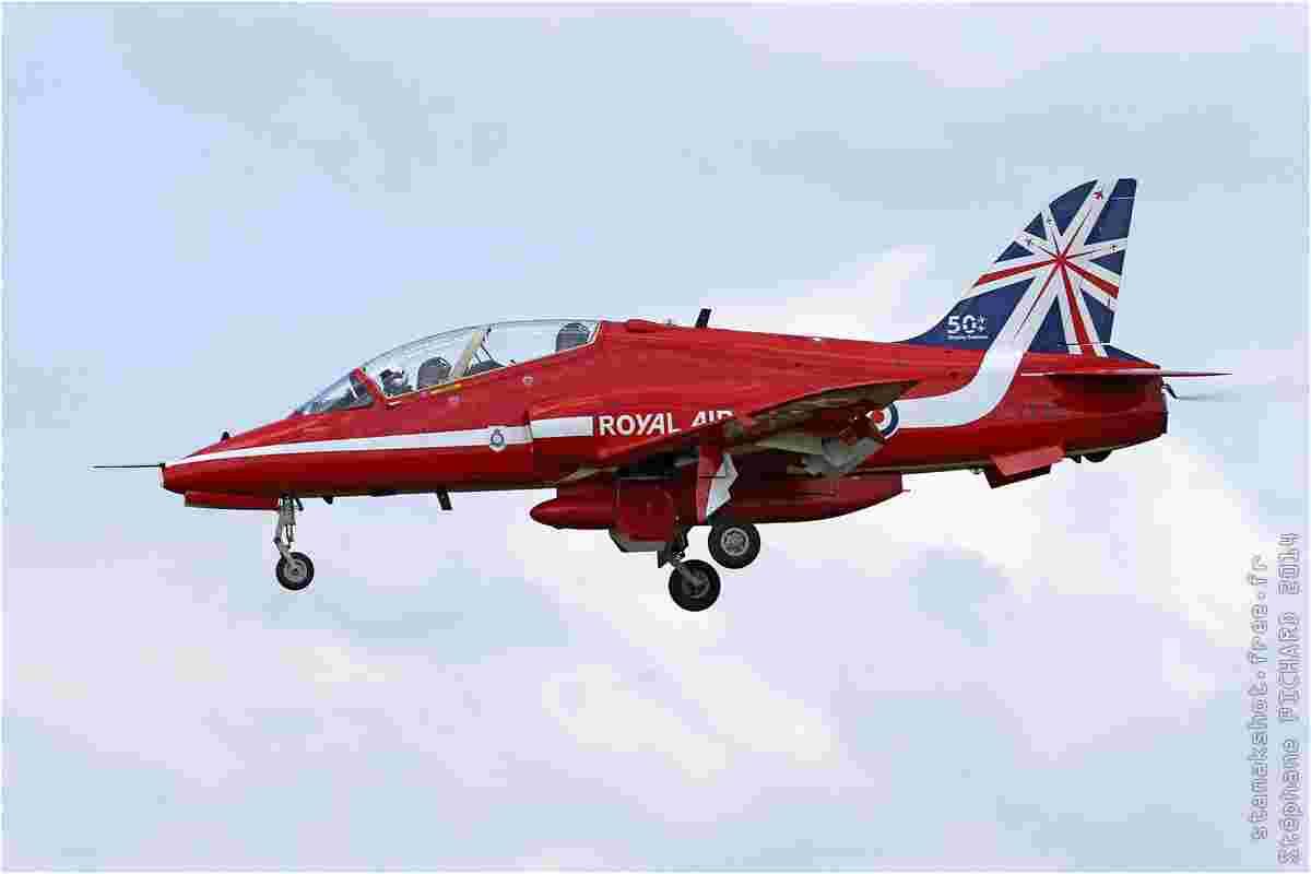 tofcomp#7905-Hawk-Royaume-Uni-air-force