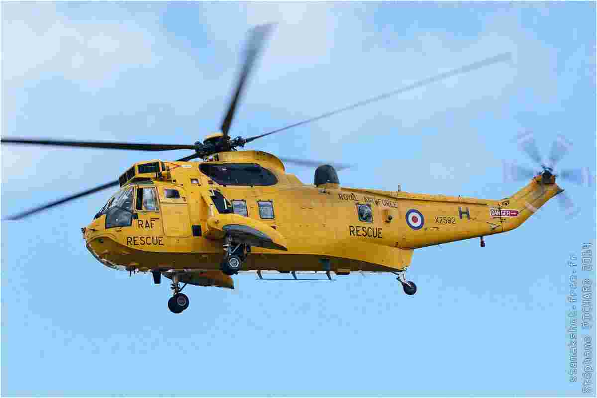 tofcomp#7907-Sea-King-Royaume-Uni-air-force