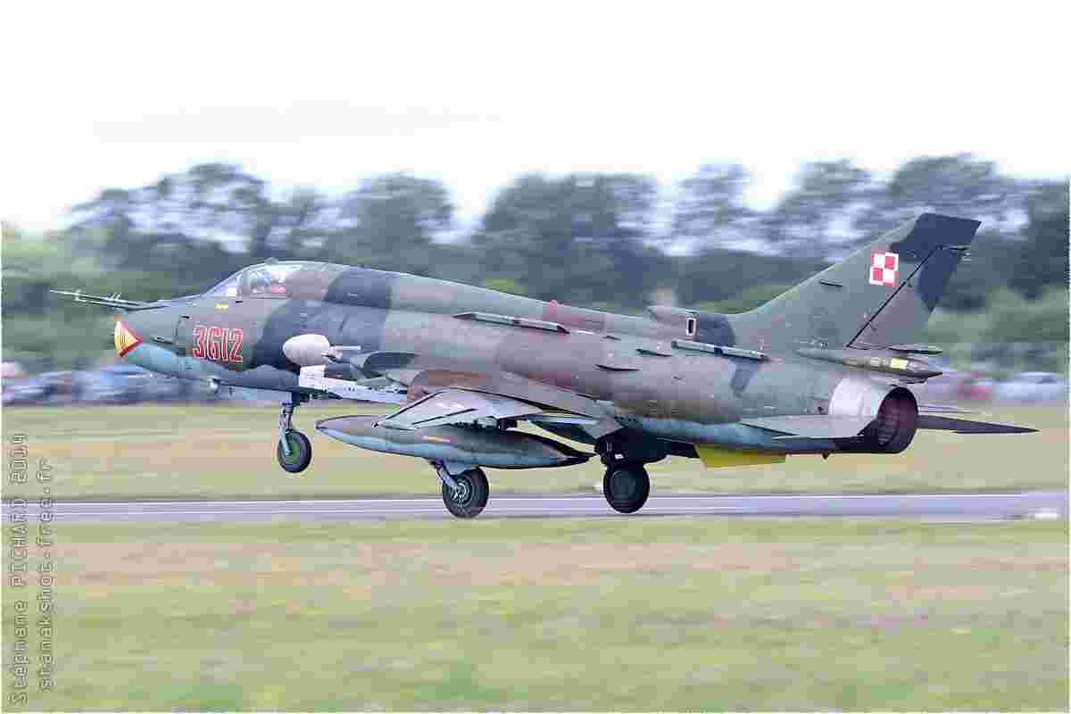 tofcomp#7914-Su-22-Pologne-air-force