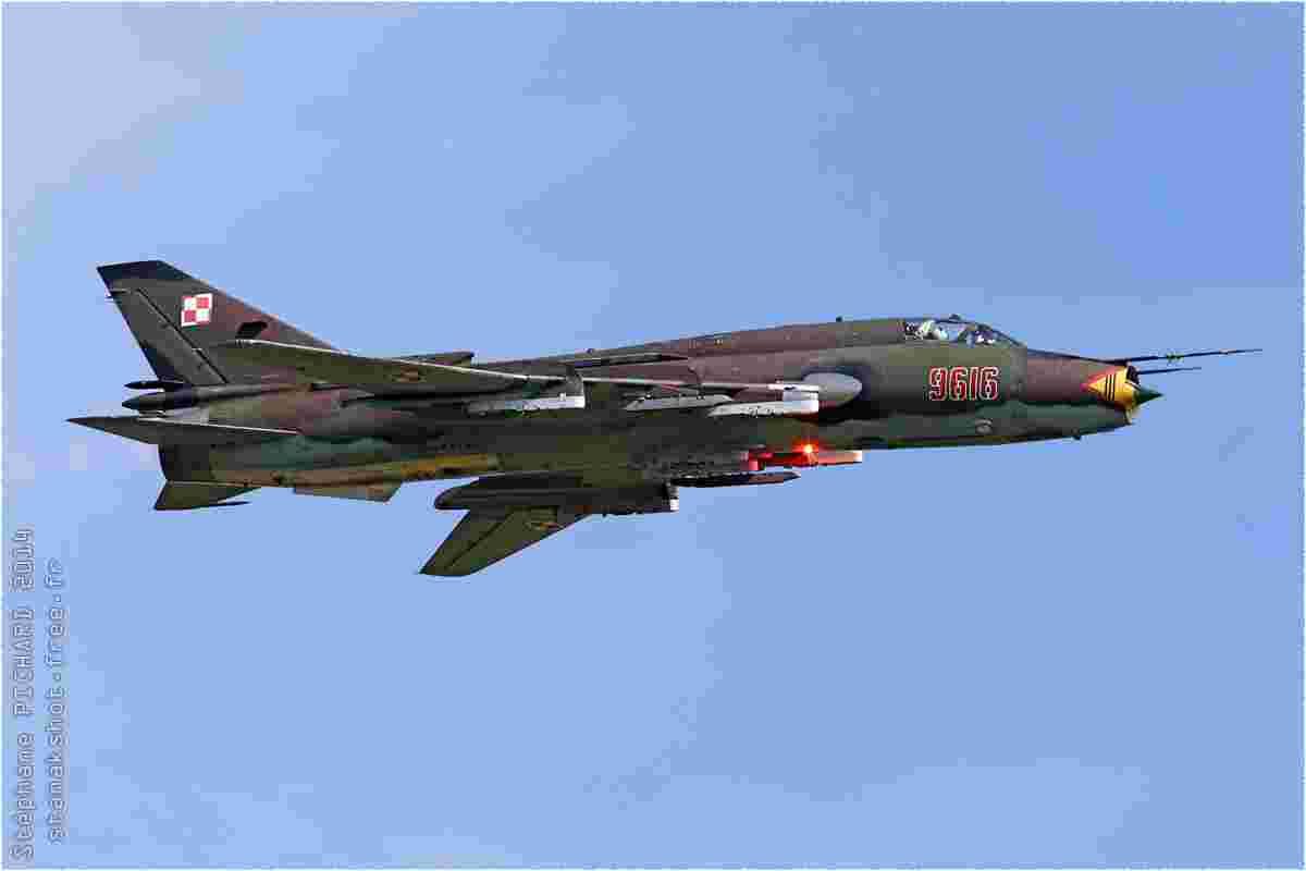 tofcomp#7915-Su-22-Pologne-air-force