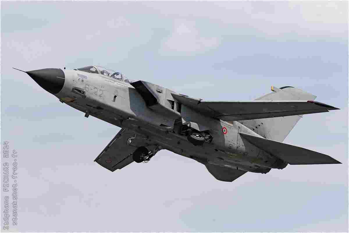 tofcomp#7916-Tornado-Italie-air-force