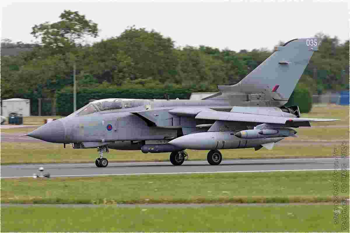 tofcomp#7917-Tornado-Royaume-Uni-air-force