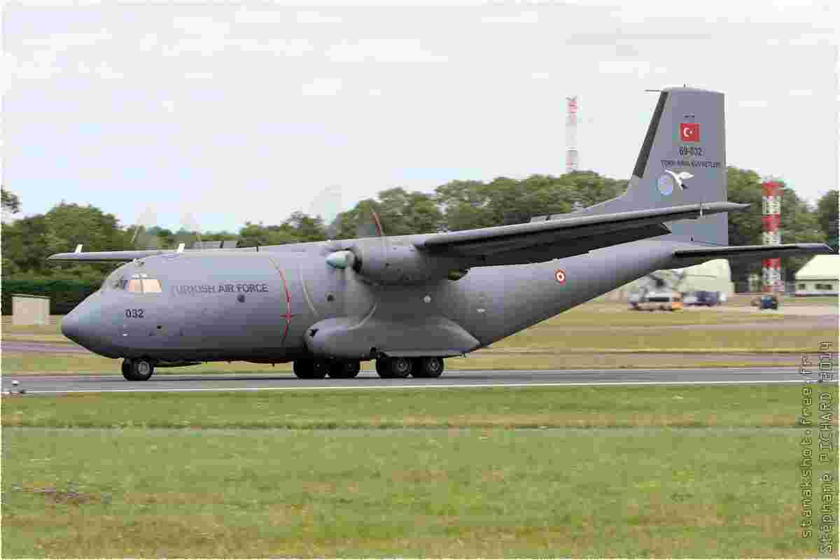 tofcomp#7918-Transall-Turquie-air-force