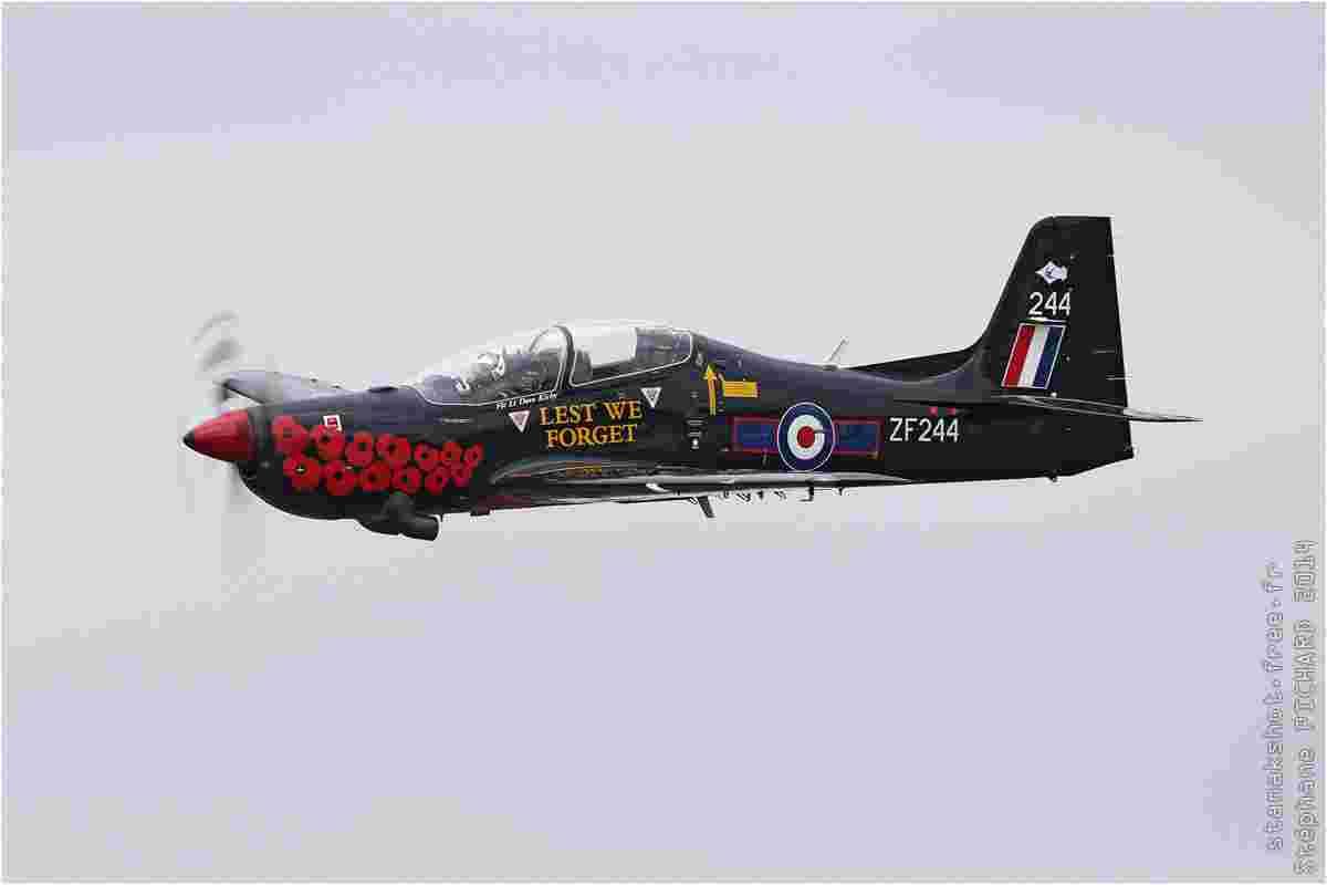 tofcomp#7922-Tucano-Royaume-Uni-air-force