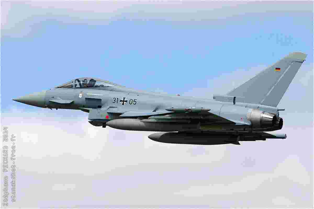 tofcomp#7923-Typhoon-Allemagne-air-force