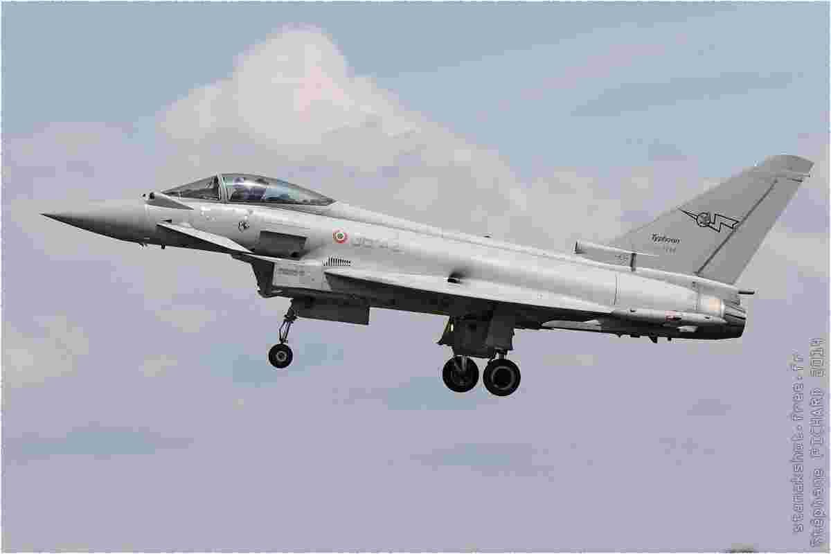 tofcomp#7924-Typhoon-Italie-air-force