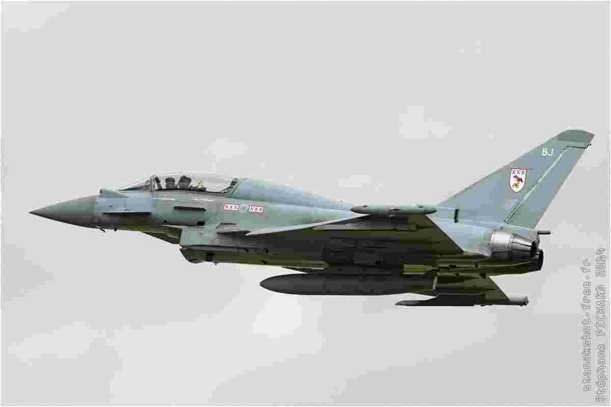 tofcomp#7925-Typhoon-Royaume-Uni-air-force