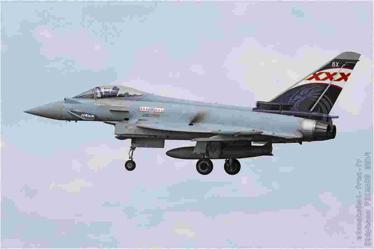 tofcomp#7926-Typhoon-Royaume-Uni-air-force