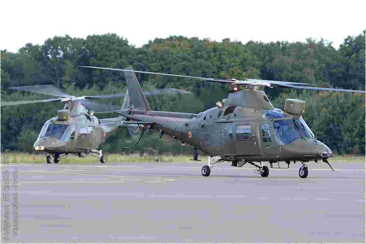 tofcomp#7934-A109-Belgique-air-force