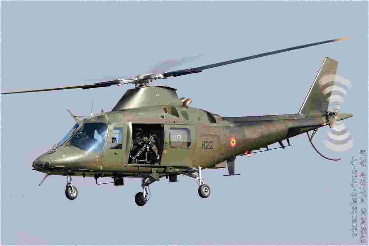 tofcomp#7936-A109-Belgique-air-force