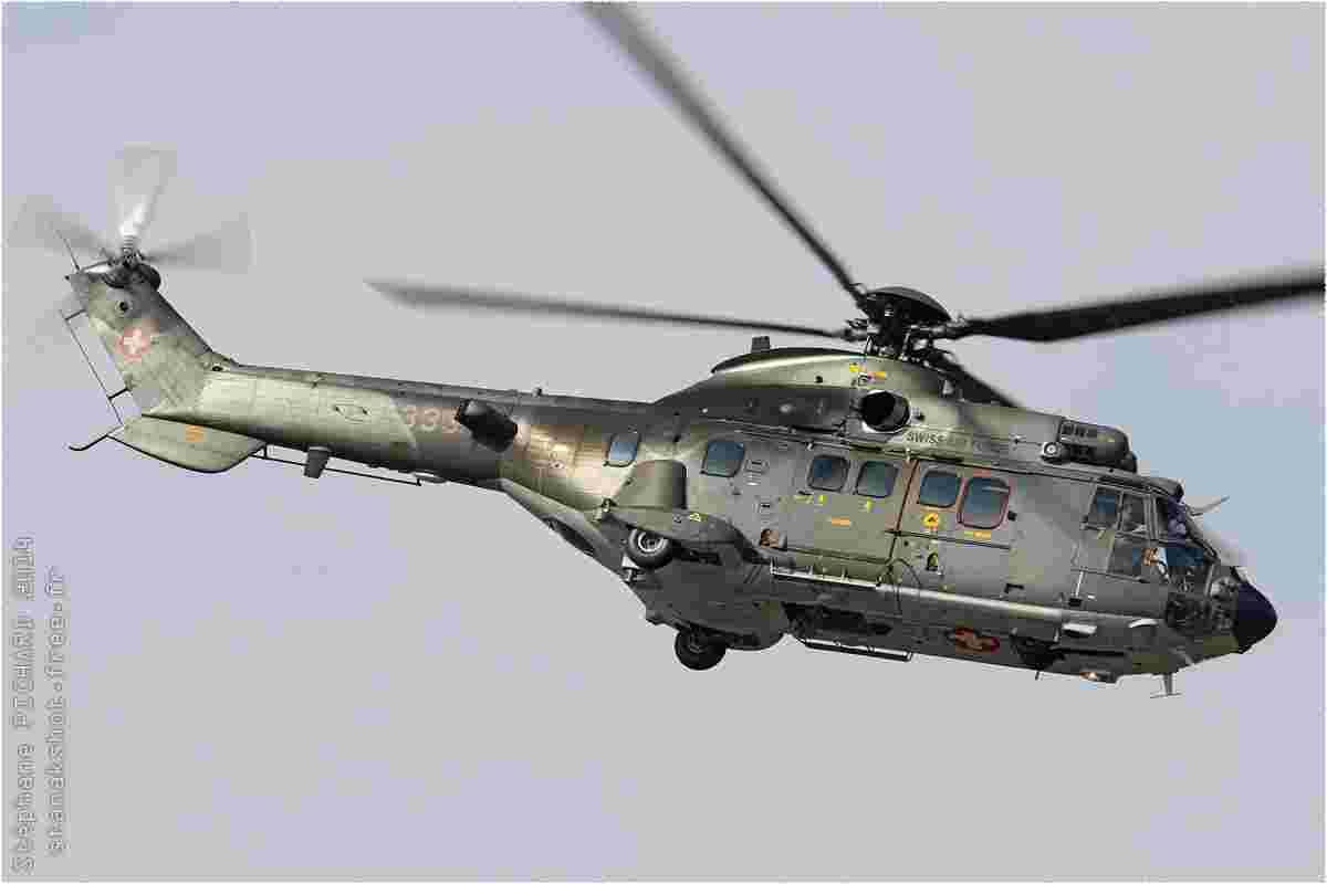 tofcomp#7941-Super-Puma-Suisse-air-force