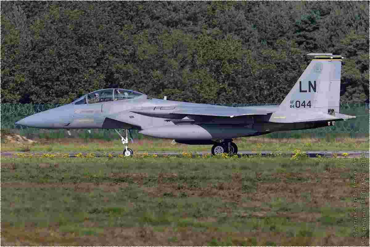 tofcomp#7942-F-15-USA-air-force