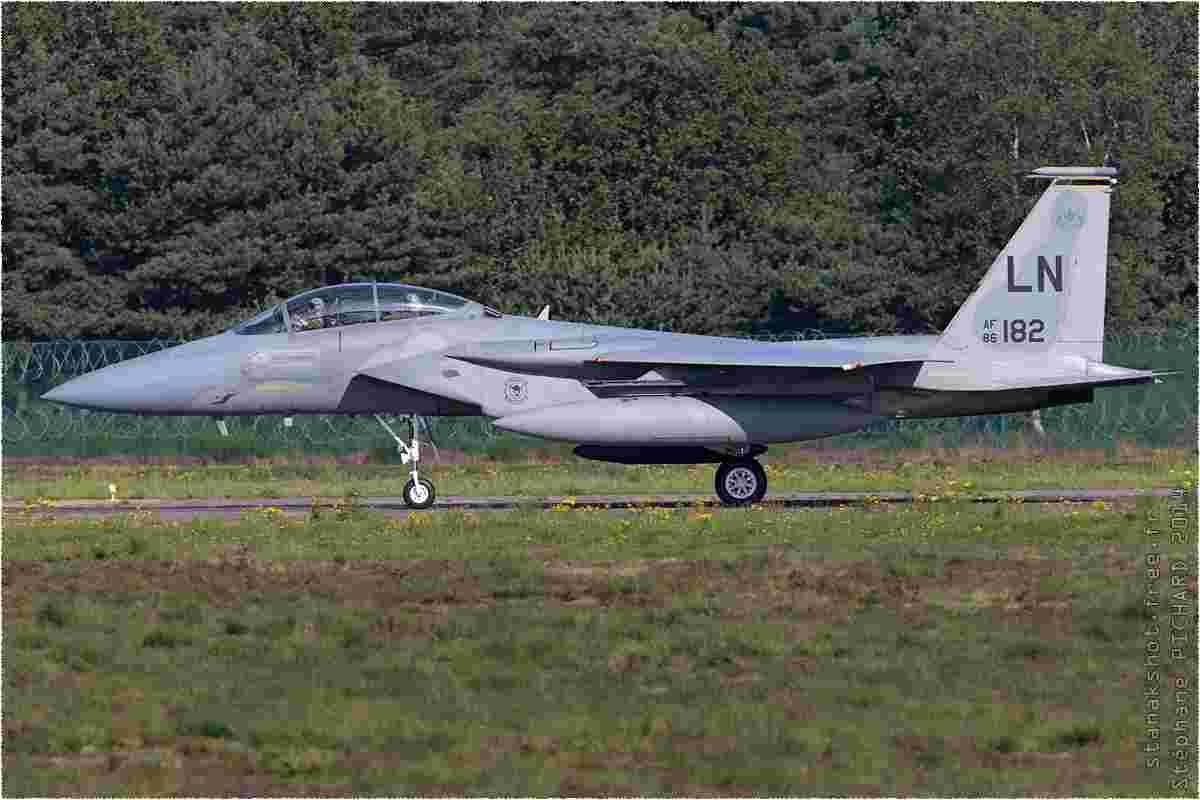 tofcomp#7943-F-15-USA-air-force