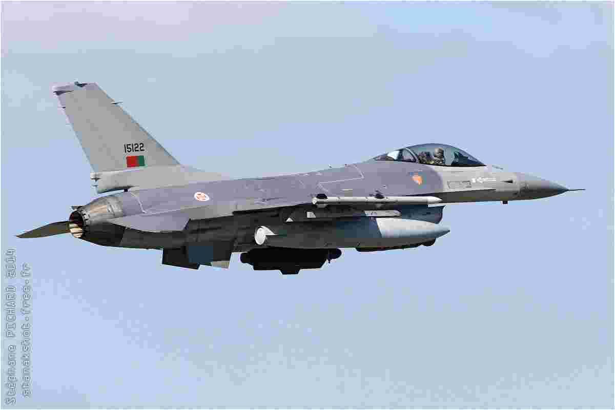 tofcomp#7945-F-16-Portugal-air-force