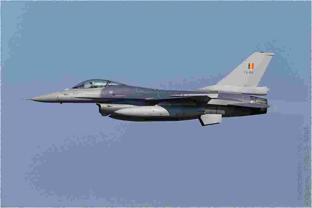 tofcomp#7946-F-16-Belgique-air-force