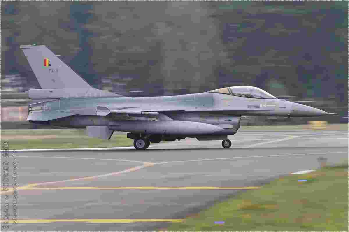 tofcomp#7949-F-16-Belgique-air-force