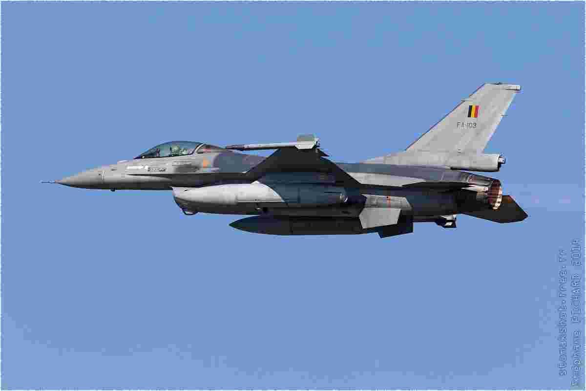 tofcomp#7950-F-16-Belgique-air-force