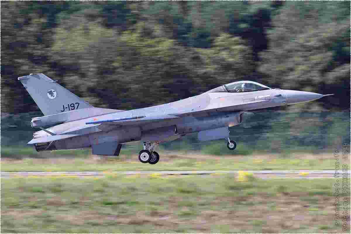 tofcomp#7955-F-16-Pays-Bas-air-force