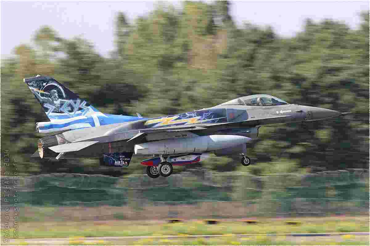 tofcomp#7957-F-16-Grece-air-force