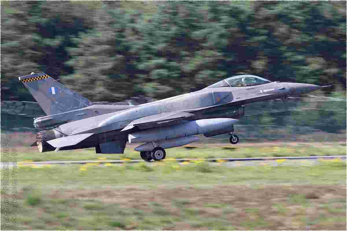 tofcomp#7958-F-16-Grece-air-force