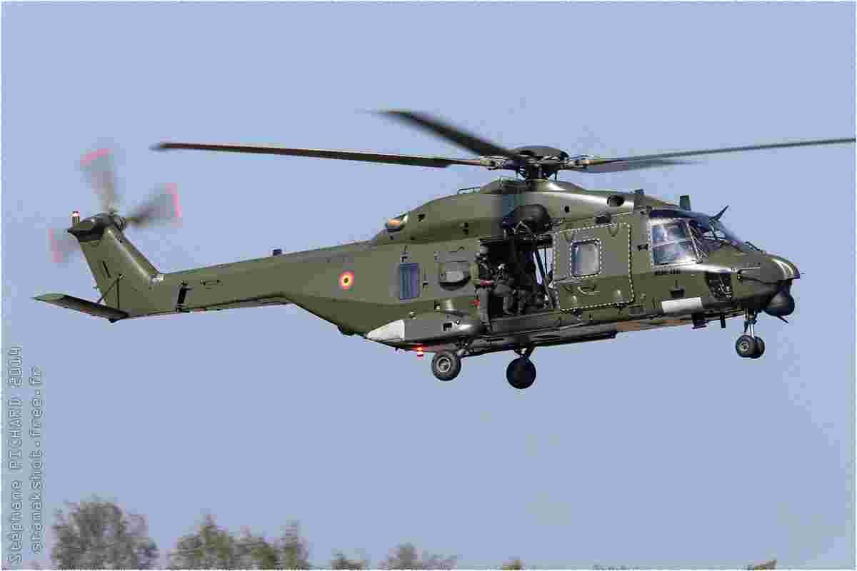 tofcomp#7968-NH-90-Belgique-air-force
