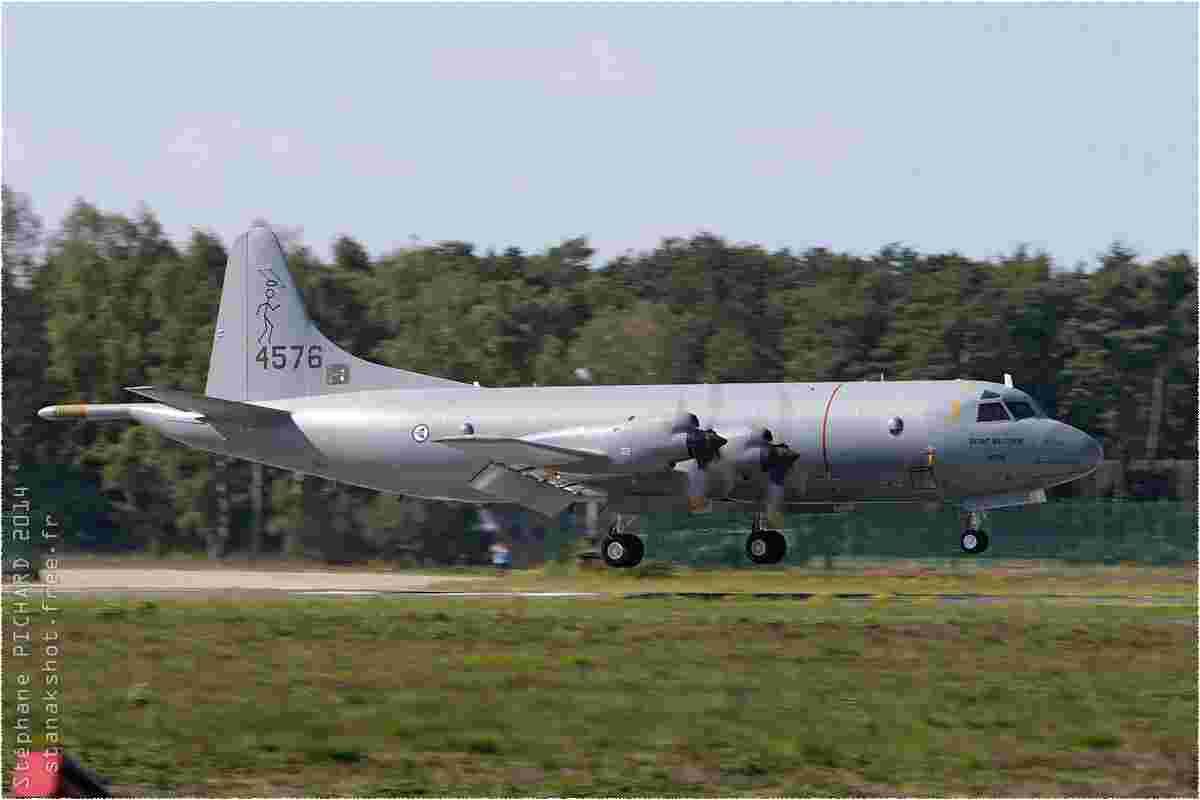 tofcomp#7970-Orion-Norvege-air-force