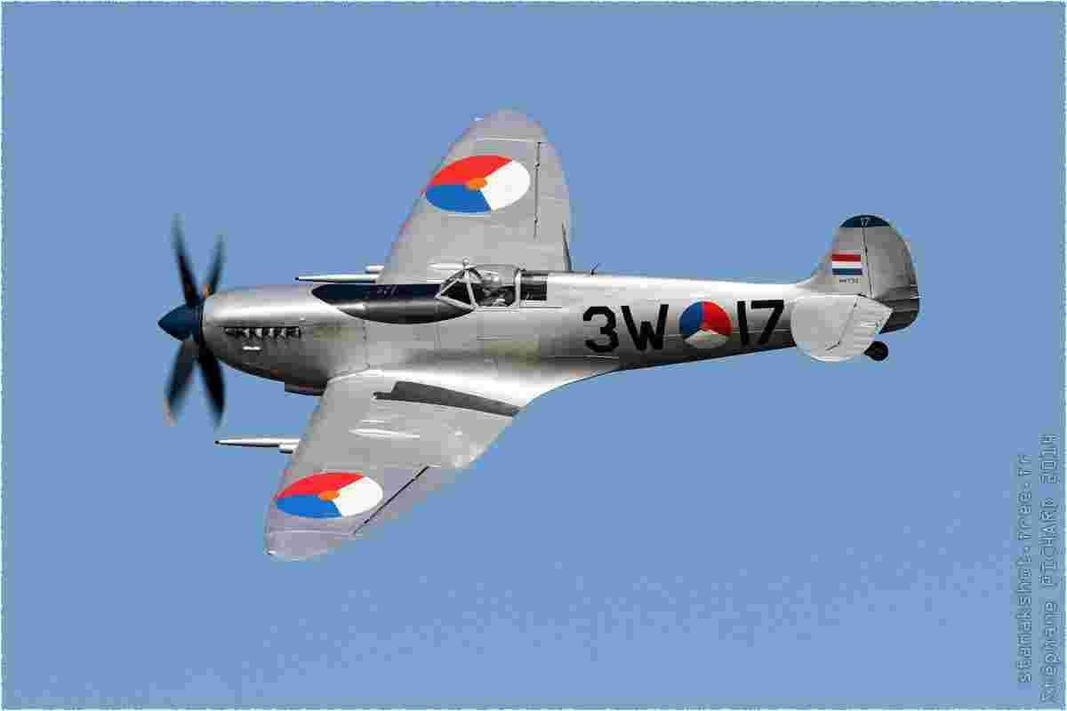 tofcomp#7972-Spitfire-Pays-Bas