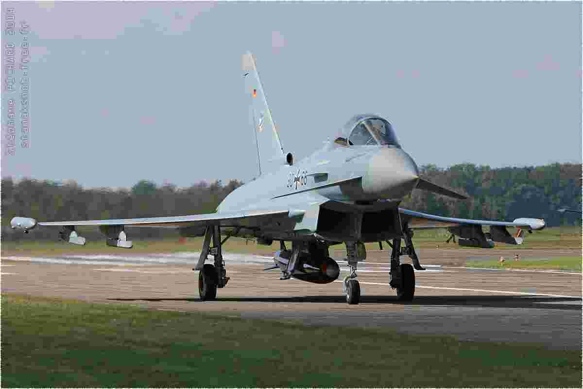 tofcomp#7978-Typhoon-Allemagne-air-force