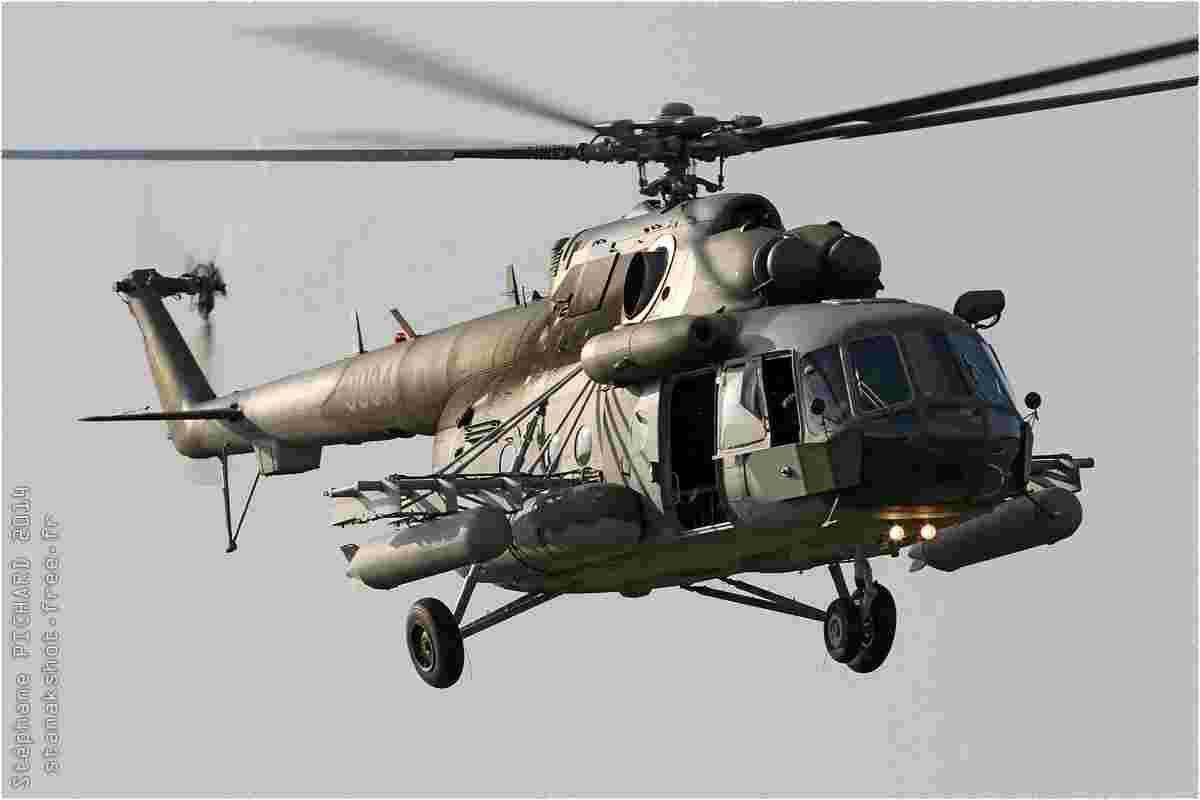 tofcomp#7983-Mi-8-Tchequie-air-force