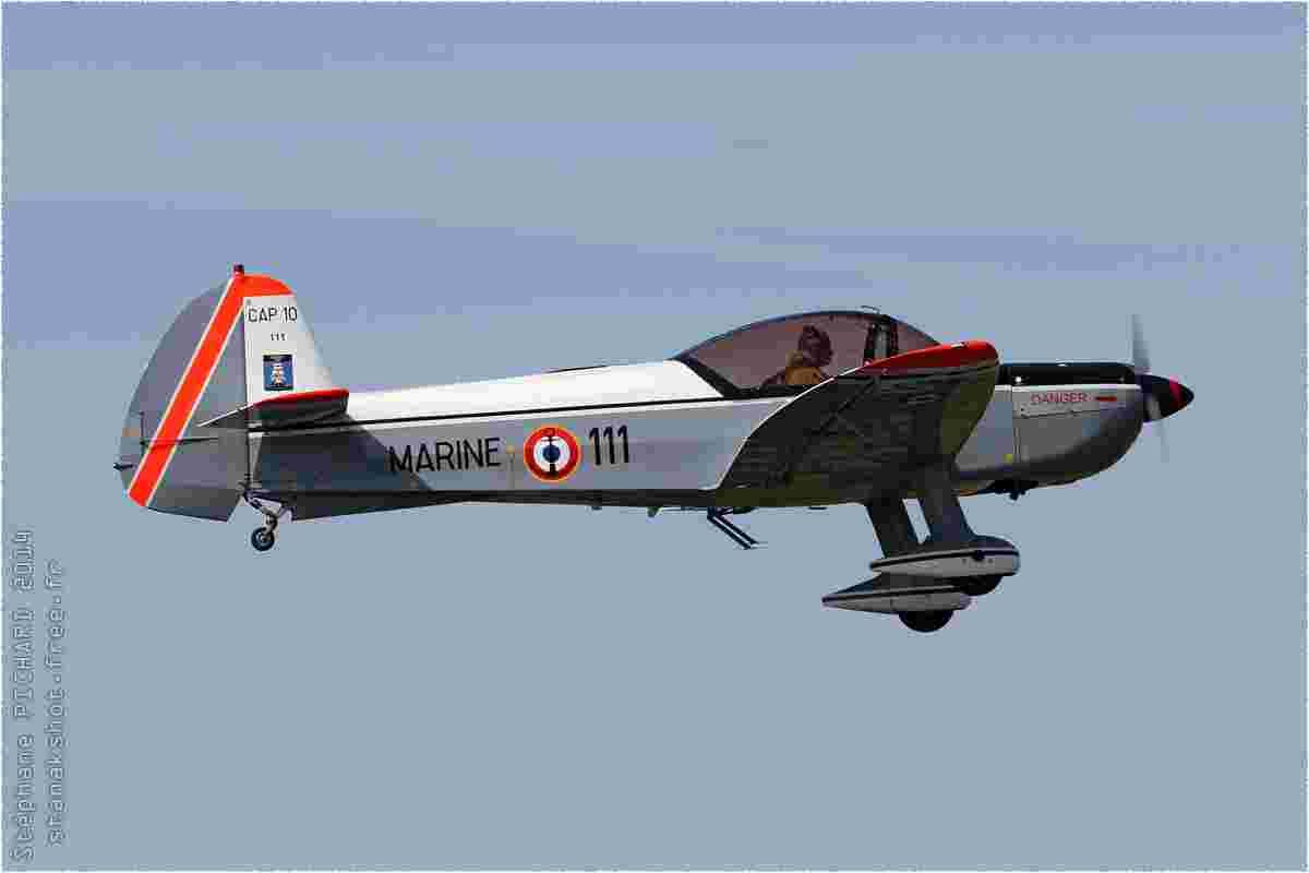 tofcomp#7988-CAP-10-France-navy