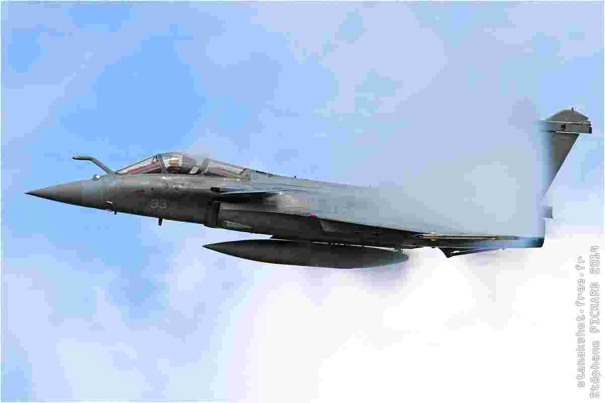 tofcomp#7995-Rafale-France-navy