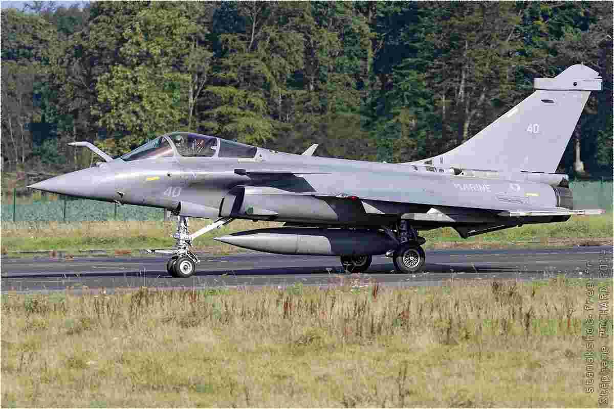 tofcomp#7998-Rafale-France-navy