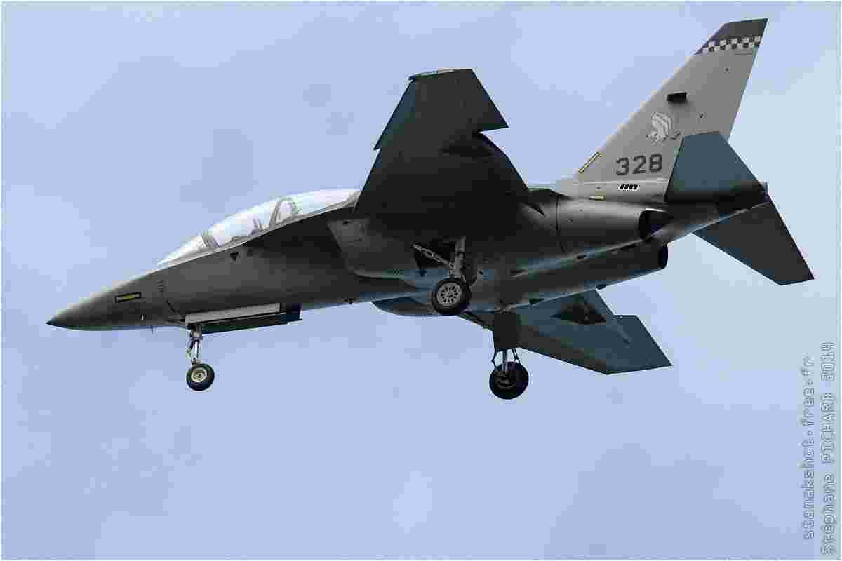 tofcomp#7999-M-346-Singapour-air-force