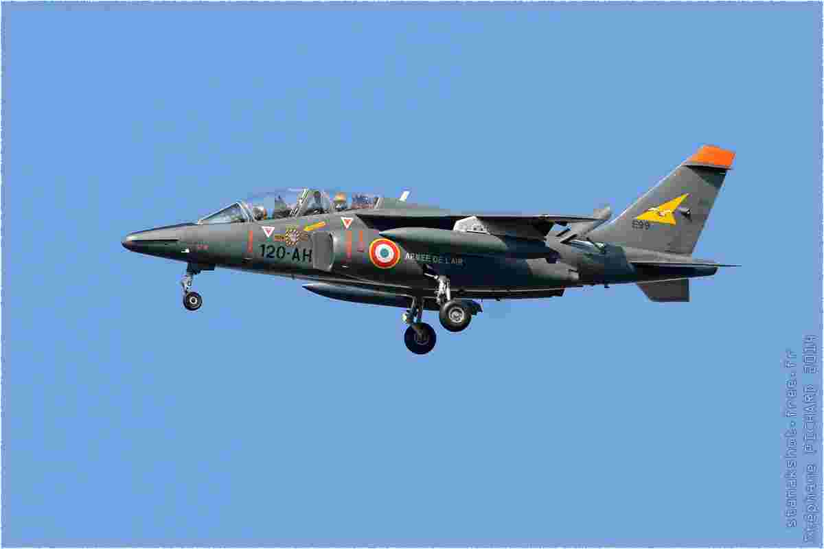 tofcomp#8000-Alphajet-France-air-force