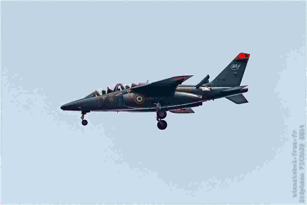 tofcomp#8001-Alphajet-France-air-force