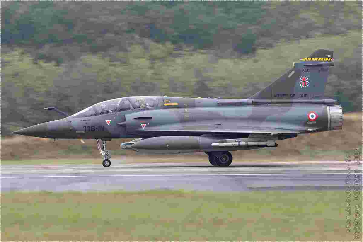 tofcomp#8005-Mirage-2000-France-air-force