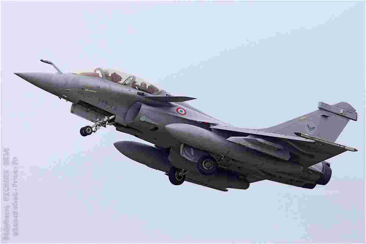 tofcomp#8013-Rafale-France-air-force
