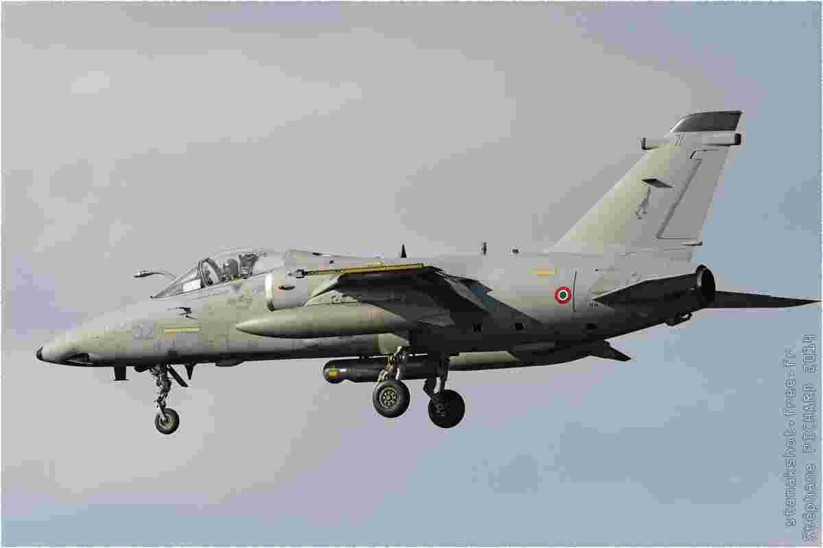 tofcomp#8020-AMX-Italie-air-force