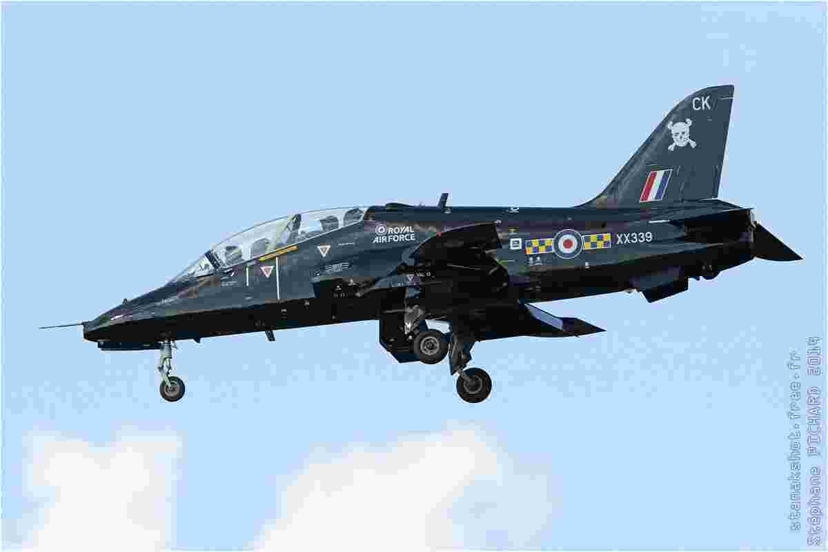 tofcomp#8021-Hawk-Royaume-Uni-air-force