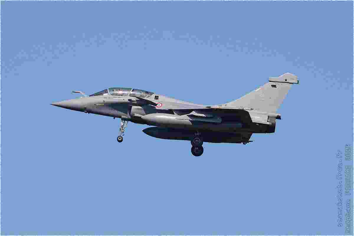 tofcomp#8027-Rafale-France-air-force