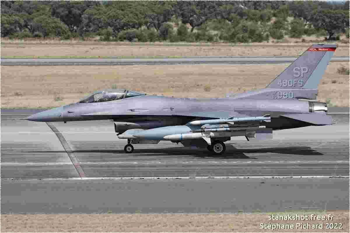 tofcomp#8028-Rafale-France-air-force