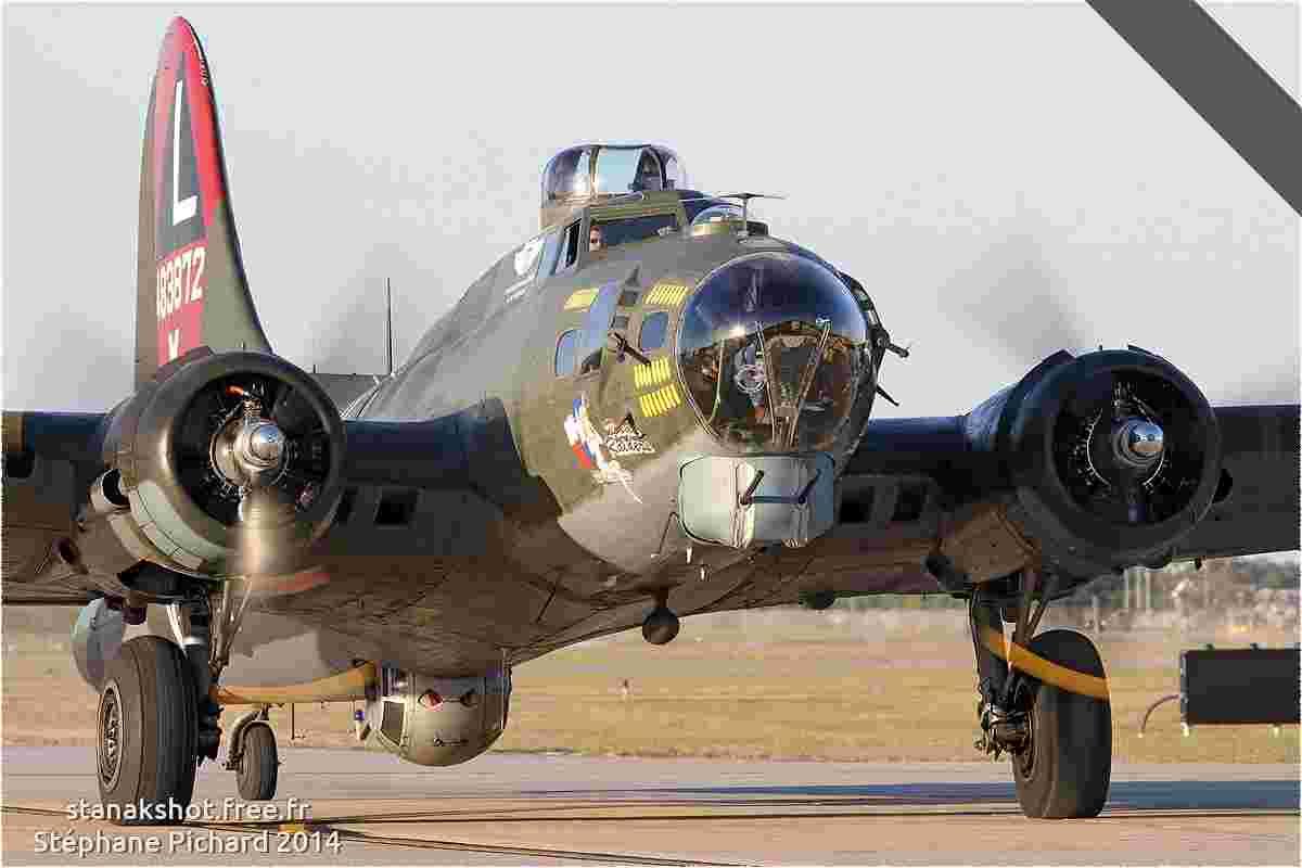 tofcomp#8031-B-17-USA