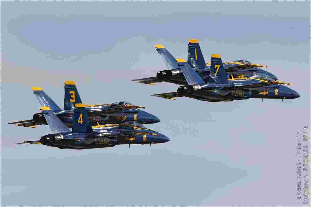 tofcomp#8032-F-18-USA-navy