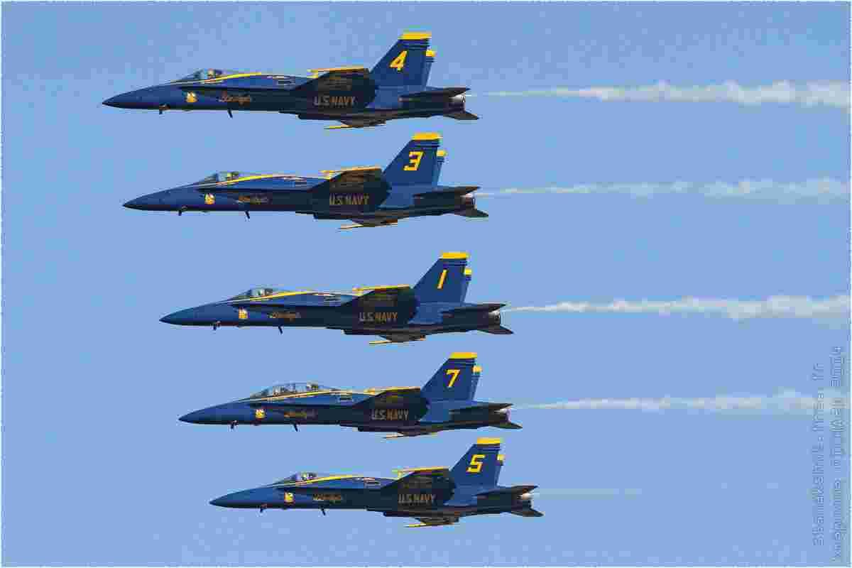tofcomp#8033-F-18-USA-navy