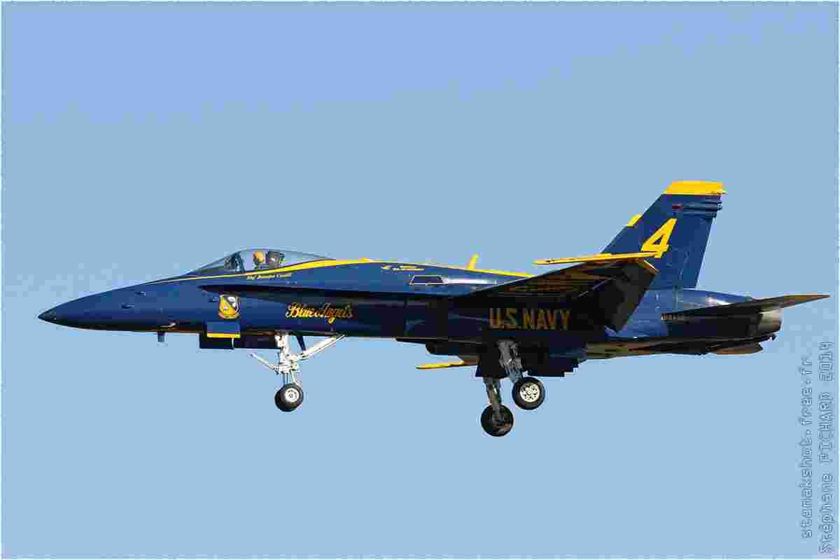 tofcomp#8034-F-18-USA-navy
