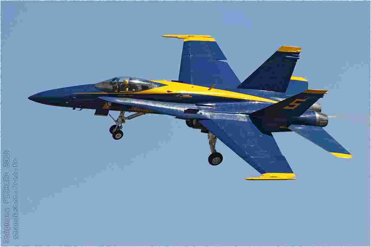 tofcomp#8035-F-18-USA-navy