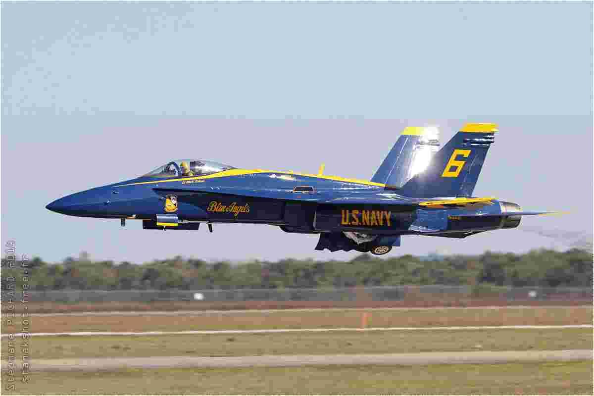 tofcomp#8036-F-18-USA-navy