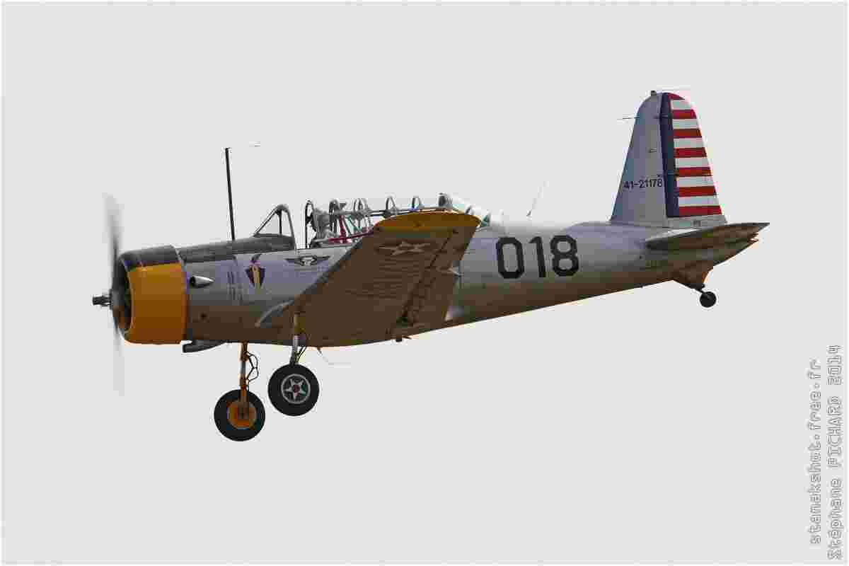 tofcomp#8039-BT-13-USA