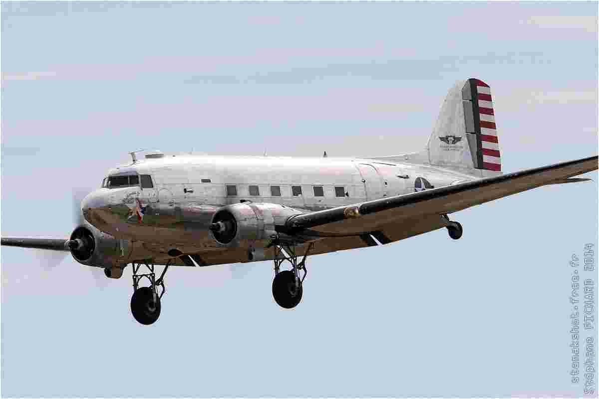 tofcomp#8042-DC-3-USA